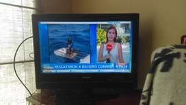 "televisor monitor 26"" con tdt"