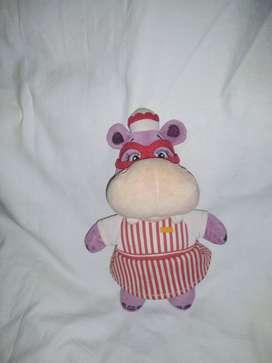 Muñecos Dra Juguete Disney Store Precio Por C/u