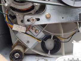 Reparacion de lavarropas ,microondas,lava vajilla