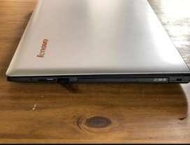 Lenovo G50 Core 130