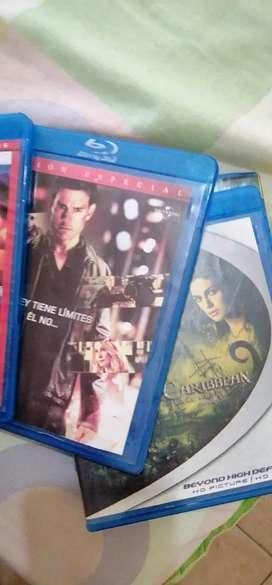 Venta de cajas para CD