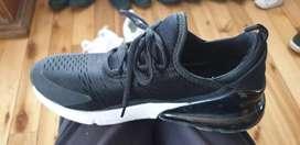 Zapatos air nike originales