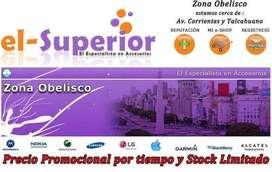FundaSilicona Soft Silicona Samsung J2 Core Antigolpe Soft