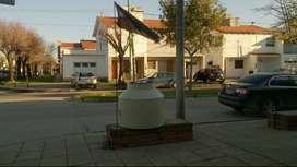 Venta casa Bo. Banco Provincia, Inmobiliaria Macia.