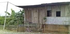 Se vende un Solar en la Ciudadela Los Girazoles en Ventanas