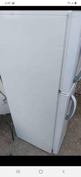 Reparacion, Revisión de nevecones bogota whirlpool centrales samsung lg mabe electrolux frigidaire haceb llamenos al Wha
