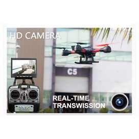 DRON SKY Hawkeye 1315S 5.8G FPV