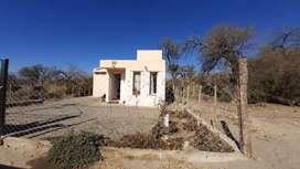 Vendo Casa Pueblo Nuevo Cafayate