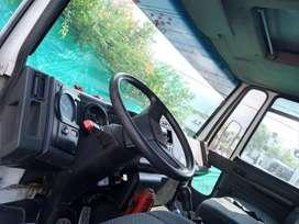 Se vende camión Ford cargo 815 modelo 2006