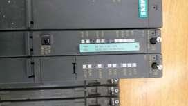 6ES7414-2XK05-0AB0    CPU 414-2  V5.3.1  simatic s7-400,