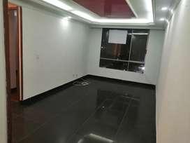 Vendo apartamento 4to piso excelente ubicación Castilla Real sector E