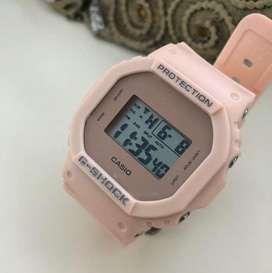 Reloj casio g shock digital