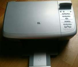 Impresora Hp Funcional