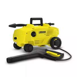 Reparo hidrolavadoras todas las marcas y herramientas eléctricas