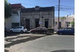 ALQUILER LOCAL COMERCIAL EN 5 ESQUINAS