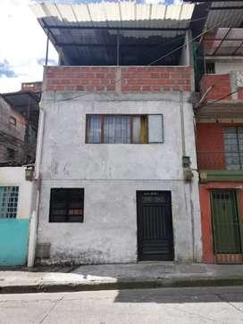 Casa pio12