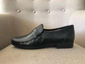 Zapatos Mocasines de Hombre Elegantes