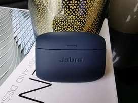 Audífonos Jabra Elite Active 65