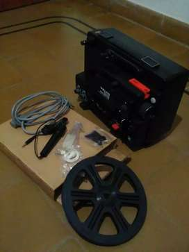 Proyector yelco ds 610 m