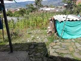 Venta de Terreno en Yarumal