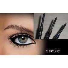 Lapiz Delineador Retractil Mary Kay