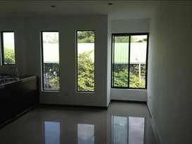 Arriendo apartamento Villavicencio