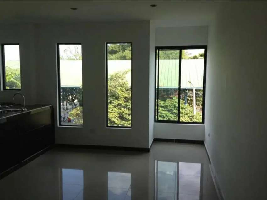 Arriendo apartamento Villavicencio 0