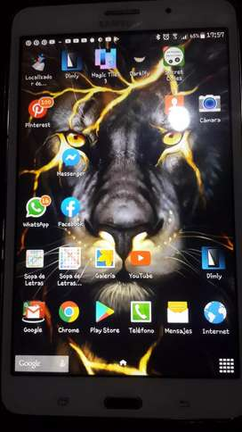 Samsung tab 4 chip