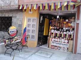 ARTESANIAS COLOMBIANAS EN ENVIGADO. Estampación, bordados