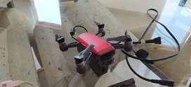 Dji Spark Drone 4 Baterías