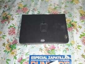 """Funda de tablet nueva de 7 """""""