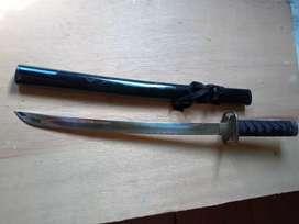 Espada_katana