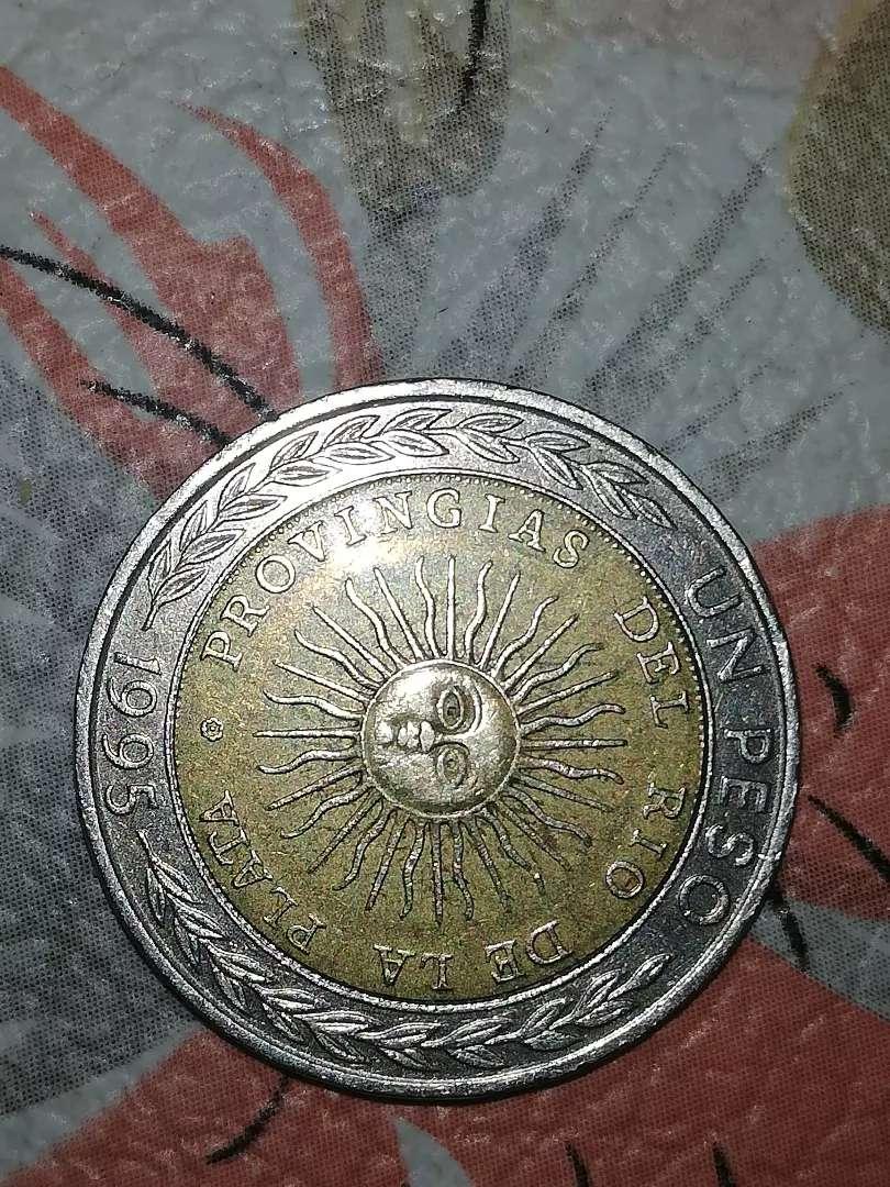 Moneda error (G)