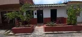 Vendo casa en el barrio ciudad montes Girardot Cundinamarca