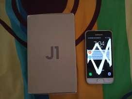 Samsung galaxy j1 express 3