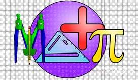 refuerzos Matematica fisica quimica