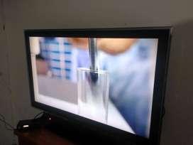 VENDO TV 42 -LCD-SAMSUNG