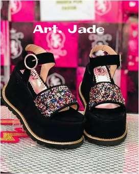 Vendo zapatos moda ,niños y adultos