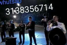 mariachis mariachi serenatas bucaramanga