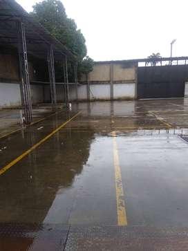 Lote en venta San Antonio Villeta Cundinamarca
