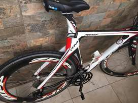 ITM CARBON TRIATLON