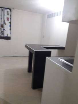 Alquilo confortable mini-departamento en Santiago de Surco