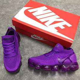 Nike dama C.1.