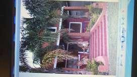 Alquilo hermoso chalet en el barrio de Villa Rita en San Pedro de Colalao.