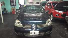 Renault  clio permuto  financio