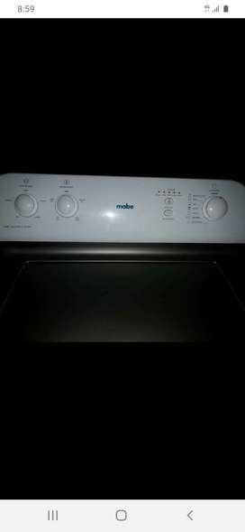 Reparacion de electrodomesticos colina campestre neveras lavadoras secadoras calentadores congeladores nevecones servici