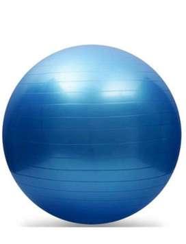 Balon para fitness