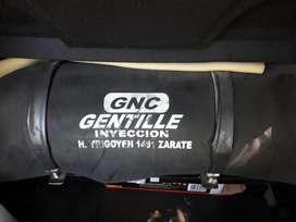 Tubo Gnc