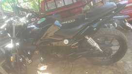 Moto Dukare Negosiable : 900