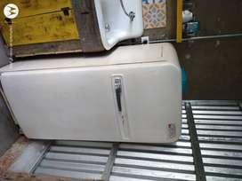reparacion y mantenimeinto calentadores,lavadora,neveras